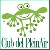 Club Pleinair