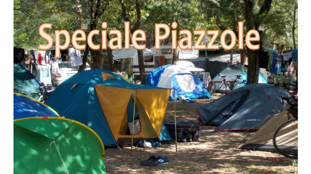 SPECIALE PIAZZOLE 2018