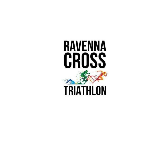 Ravenna Cross Triathlon