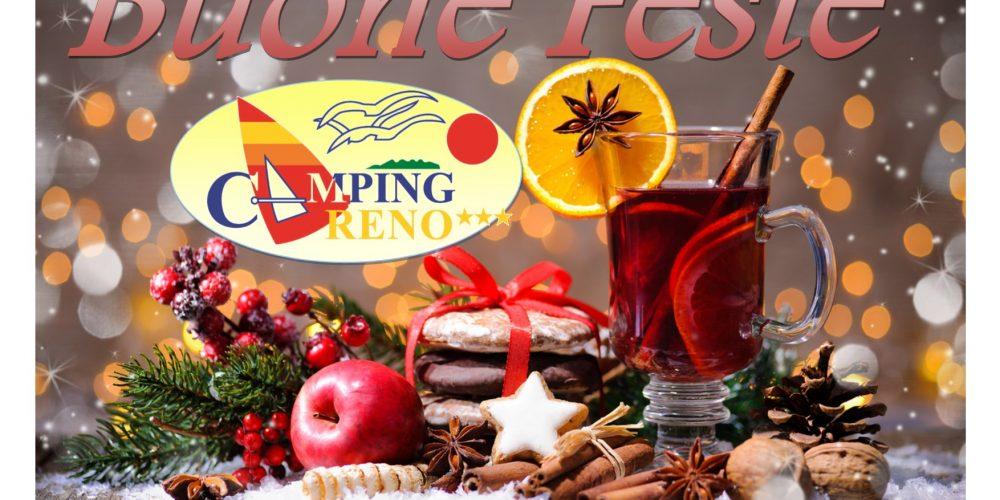 http://www.campingreno.it/wp-content/uploads/2017/12/buon-natale-2018.jpg