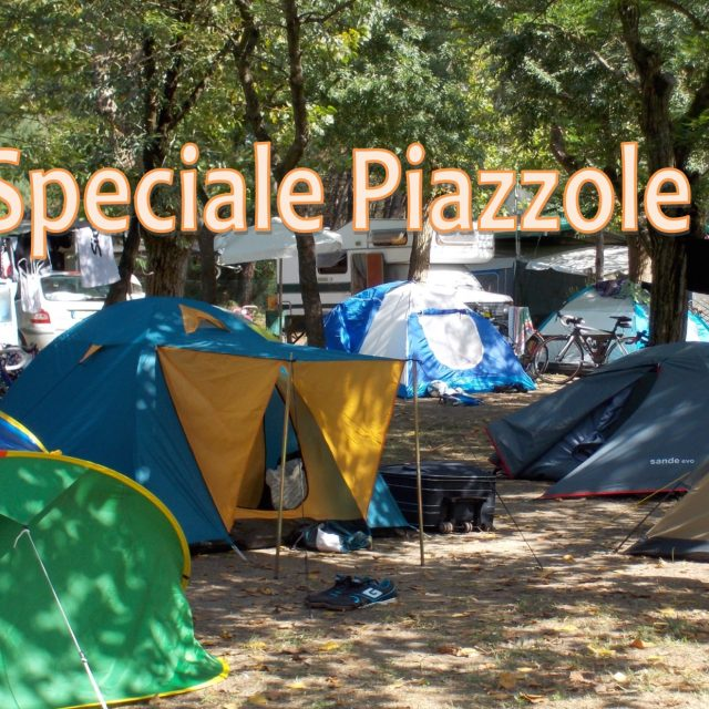 SPECIALE PIAZZOLE 2020
