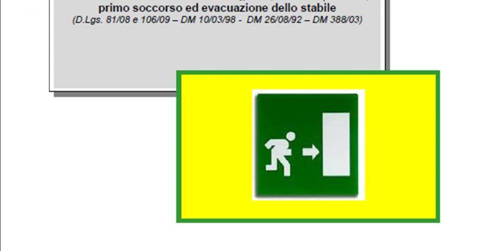 http://www.campingreno.it/wp-content/uploads/2020/06/piano-emergenza.jpg