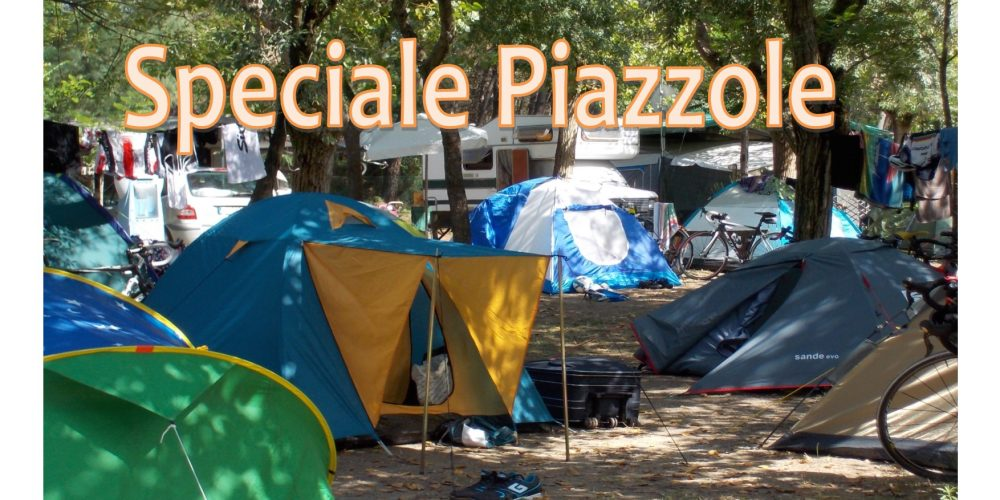 SPECIALE PIAZZOLE 2021