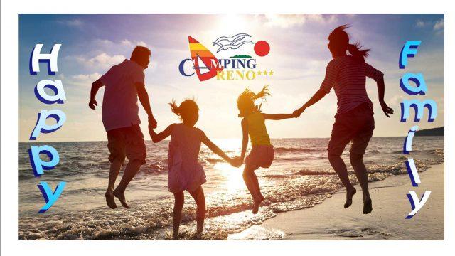 HAPPY FAMILY 2022